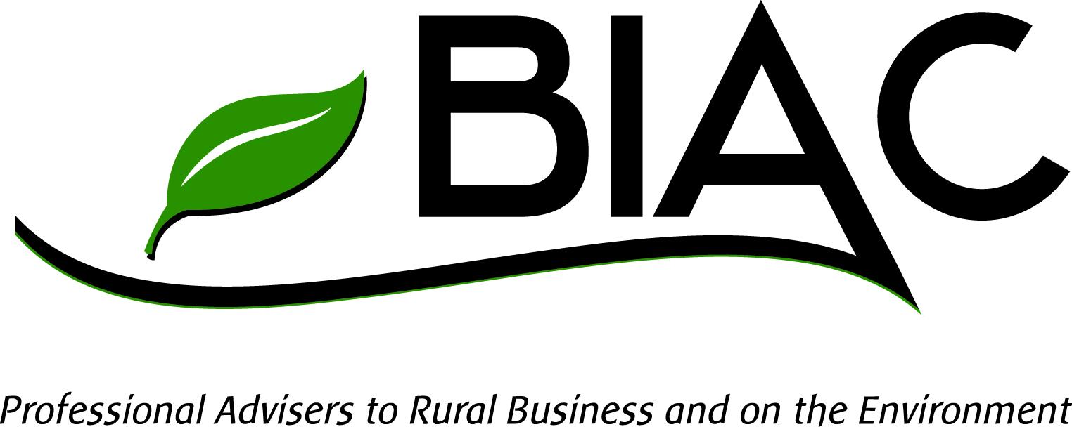 BIAC Logo