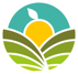 UK Agriculture Logo
